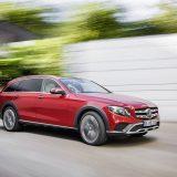 autonet_Mercedes-Benz_E_klasa_All_Terrain_2017-05-02_004