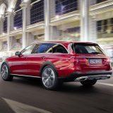 autonet_Mercedes-Benz_E_klasa_All_Terrain_2017-05-02_005