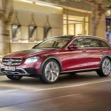 autonet_Mercedes-Benz_E_klasa_All_Terrain_2017-05-02_007