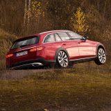 autonet_Mercedes-Benz_E_klasa_All_Terrain_2017-05-02_009