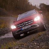 autonet_Mercedes-Benz_E_klasa_All_Terrain_2017-05-02_010