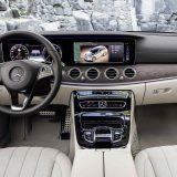 autonet_Mercedes-Benz_E_klasa_All_Terrain_2017-05-02_011