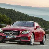 autonet_Mercedes-Benz_E_klasa_Coupe_2017-05-02_001