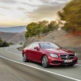 autonet_Mercedes-Benz_E_klasa_Coupe_2017-05-02_002