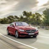 autonet_Mercedes-Benz_E_klasa_Coupe_2017-05-02_003