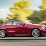 autonet_Mercedes-Benz_E_klasa_Coupe_2017-05-02_009
