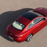autonet_Mercedes-Benz_E_klasa_Coupe_2017-05-02_011