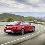 autonet_Mercedes-Benz_E_klasa_Coupe_2017-05-02_012
