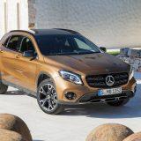 autonet_Mercedes-Benz_GLA_facelift_2017-05-02_002