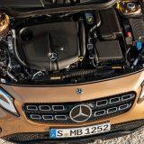 autonet_Mercedes-Benz_GLA_facelift_2017-05-02_003