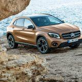 autonet_Mercedes-Benz_GLA_facelift_2017-05-02_005