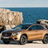 autonet_Mercedes-Benz_GLA_facelift_2017-05-02_006