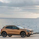 autonet_Mercedes-Benz_GLA_facelift_2017-05-02_007