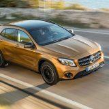 autonet_Mercedes-Benz_GLA_facelift_2017-05-02_008