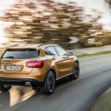 autonet_Mercedes-Benz_GLA_facelift_2017-05-02_009