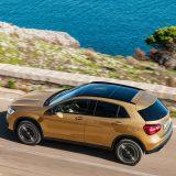 autonet_Mercedes-Benz_GLA_facelift_2017-05-02_010