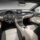 autonet_Mercedes-Benz_GLA_facelift_2017-05-02_014