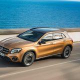 autonet_Mercedes-Benz_GLA_facelift_2017-01-10_001