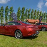 autonet_Mercedes-Benz_E_Coupe_All_Terrain_GLA_FL_2017-05-02_002