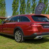 autonet_Mercedes-Benz_E_Coupe_All_Terrain_GLA_FL_2017-05-02_003