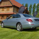 autonet_Mercedes-Benz_E_Coupe_All_Terrain_GLA_FL_2017-05-02_005