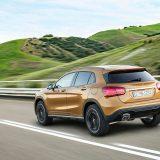 autonet_Mercedes-Benz_GLA_facelift_2017-01-10_003
