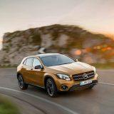 autonet_Mercedes-Benz_GLA_facelift_2017-01-10_004