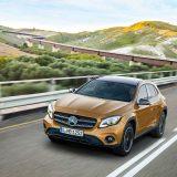 autonet_Mercedes-Benz_GLA_facelift_2017-01-10_005