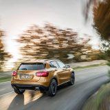 autonet_Mercedes-Benz_GLA_facelift_2017-01-10_006