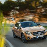 autonet_Mercedes-Benz_GLA_facelift_2017-01-10_007