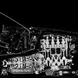 autonet_Mercedes-Benz_rendgen_2017-05-04_003