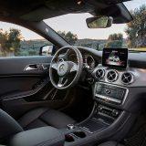 autonet_Mercedes-Benz_GLA_facelift_2017-01-10_009