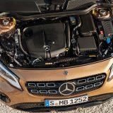 autonet_Mercedes-Benz_GLA_facelift_2017-01-10_011