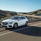 autonet_Mercedes-Benz_GLA_facelift_2017-01-10_012