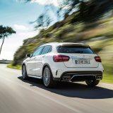 autonet_Mercedes-Benz_GLA_facelift_2017-01-10_013