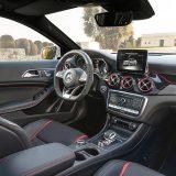 autonet_Mercedes-Benz_GLA_facelift_2017-01-10_018