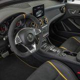autonet_Mercedes-Benz_GLA_facelift_2017-01-10_028