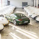 autonet_Porsche_911_milijun_2017-05-12_002