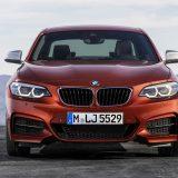 autonet_BMW_serija_2_2017-05-15_006