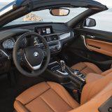 autonet_BMW_serija_2_2017-05-15_017