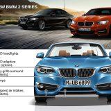autonet_BMW_serija_2_2017-05-15_019