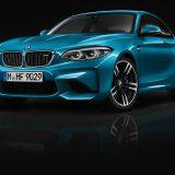 autonet_BMW_serija_2_M2_2017-05-15_001