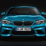 autonet_BMW_serija_2_M2_2017-05-15_003
