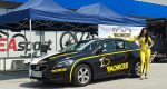 Auto Krešo pokreće akciju besplatnog testiranja amortizera