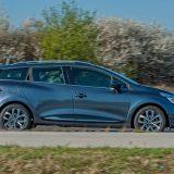 autonet_Renault_Clio_Grandtour_1.2_TCe_Intens_2017-05-17_003