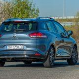 autonet_Renault_Clio_Grandtour_1.2_TCe_Intens_2017-05-17_004