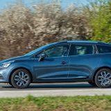autonet_Renault_Clio_Grandtour_1.2_TCe_Intens_2017-05-17_006