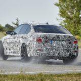 autonet_BMW_M5_2017-05-18_003