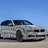 autonet_BMW_M5_2017-05-18_011