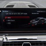 autonet_BMW_M5_2017-05-18_024
